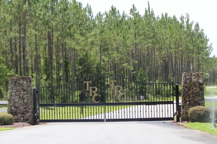 xx ranch club rd lots and land for sale in tallahassee florida classified. Black Bedroom Furniture Sets. Home Design Ideas