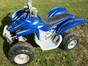 yamaha 4 wheeler fennimore for sale in madison