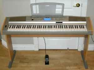 roland digital piano ep 85 classifieds buy sell roland digital rh americanlisted com yamaha portable grand dgx 500 user manual yamaha portable grand dgx 500 user manual