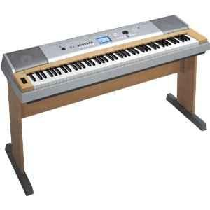yamaha dgx 630 full 88 key digital piano workstation nw omaha for sale in omaha nebraska. Black Bedroom Furniture Sets. Home Design Ideas