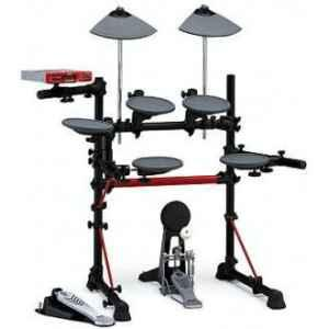 Yamaha dtxexpress drums springport jackson for sale for Yamaha dtxpress review