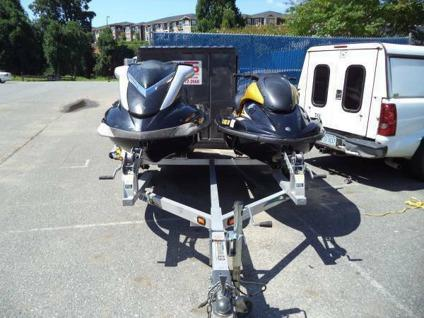 Yamaha Jet Skis For Sale In Nc