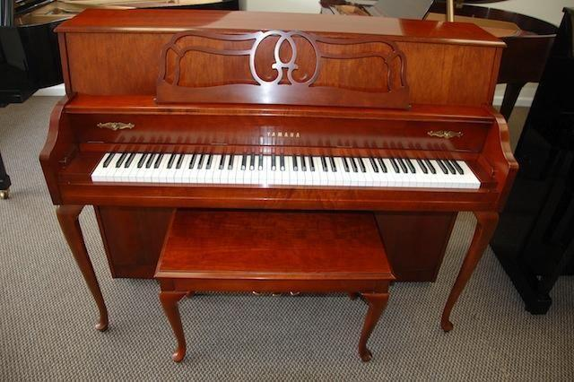 yamaha m500 acoustic piano for sale in fishkill new york