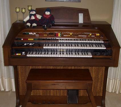 Yamaha organ model d80 electone for sale in saint paul for Yamaha electone organ models