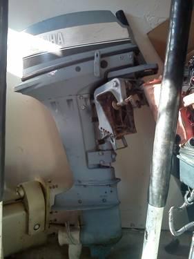 Yamaha Outboard parts 9 9, 15 hp, 25 hp, 40 - 50 hp,70 -115 hp