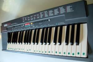 yamaha psr 600 for sale in michigan classifieds buy and sell in rh americanlisted com New Yamaha Keyboard PSR Newest Yamaha Keyboard PSR