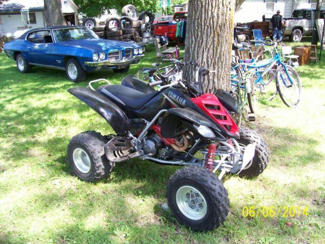 Buy Yamaha Atv Parts