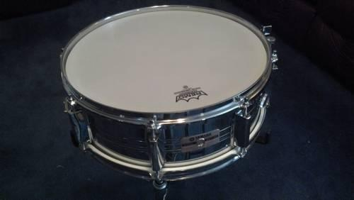 yamaha snare drum student kit school band for sale in ardmore tennessee classified. Black Bedroom Furniture Sets. Home Design Ideas