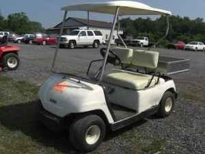 yamaha golf cart hedgesville wv for sale in martinsburg west virginia classified. Black Bedroom Furniture Sets. Home Design Ideas