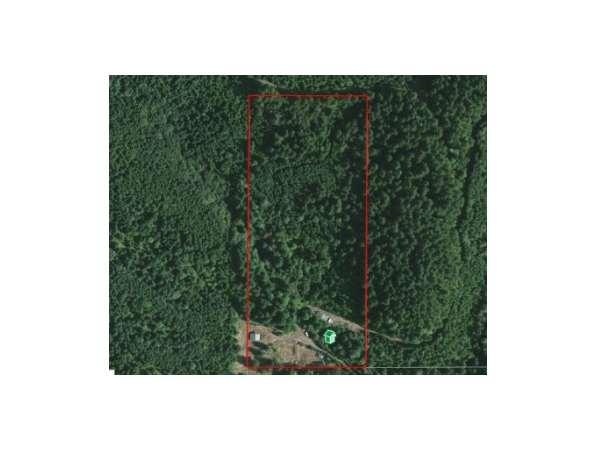 yamhill or yamhill country land acre for sale in yamhill oregon classified