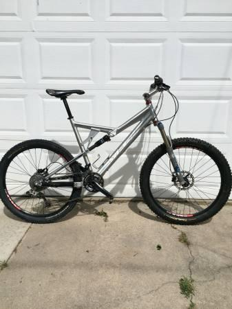 marble end tables Bicycles for sale in the USA - new and used bike ...