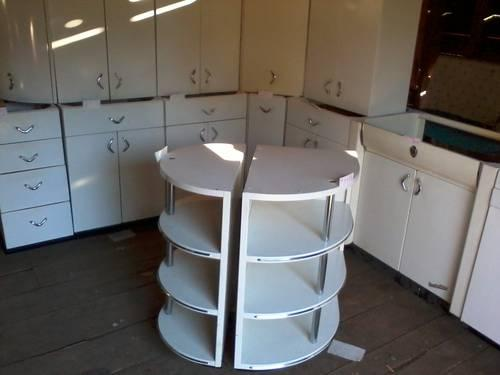 Youngstown kitchen cabinets for sale in ellenville new for Kitchen cabinets youngstown ohio
