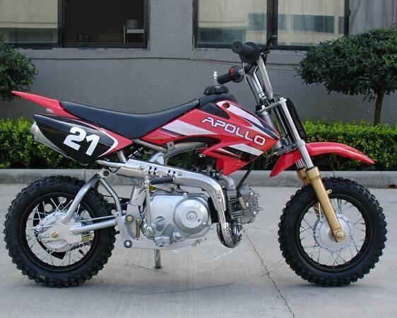 apollo 70cc dirt bike reviews - 786×630