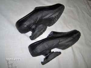 coil shoes - $99 (topeka) for sale in Topeka, Kansas