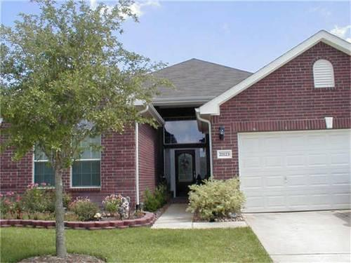 Zero Down Payment All Brick Covered Patio Lg Backyard