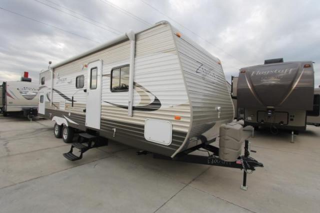 Wonderful For Sale  RV Vacation Rentals Of Oklahoma  Motorhome Travel Trailer