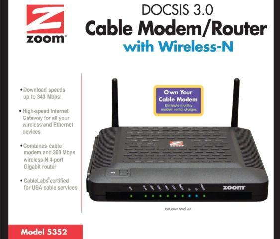 an overview of the cable modems in the use for data over cable service interface specifications Data-over-cable service interface specifications  docsis 20 + ipv6 cable modem specification  cm-sp-docsis2-ipv6-i04-110623  issued  notice  this docsis® specification is the result of a cooperative effort.