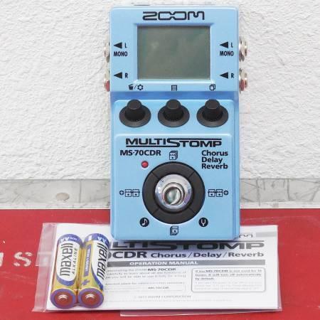 ALNICO 5 VINTAGE BEVEL PICKUP ROD MAGNETS .195 X .780 6 PACK