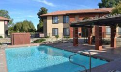 Large pets welcome up to 100 lbs, Muttini Ranch Pet Park, Spacious floorplans, Courtesy patrol, Laundry Centers, LOUNGE with fireplace  Additional Details: Accolade Apartment Homes has a 1 bedroom / 1