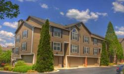 Ask about our Look Lease Special!!, Walk to the Marta transit!, Studio, 1, 2, and 3 Bedroom Apartments in Dunwoody, Deluxe Carriage Homes w/Attached Private Garage, Washer/Dryer Connections, Generous