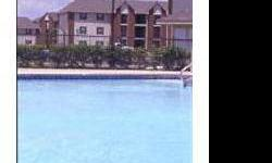 Eight Acres of Lakes in Robinsonville, MS, Full Size Washer/Dryer in Every Apartment, Fully Equipped Kitchens, 2 Full Baths in all 2 3 Bedrooms, Exterior Storage, Fitness Center, Swimming Pool  Additi