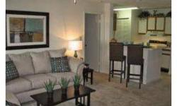 Vaulted Ceiling, Furnished Units Available, Clubhouse, Fitness Center, Swimming Pool  Additional Details: Gleneagle Apartments has a 1 bedroom / 1 bathroom unit available at 1011 West Butler Road in G