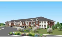 Brand New 1 and 2 Bedrooms, Direct Access and Detached Garages, Saltwater Pool, Granite Countertops in Kitchen and Bathrooms, Stainless Steel Appliances, Olathe School District  Additional Details: A