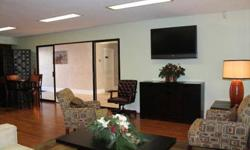 1 2 Bed Apartments 2 Bed Townhomes, Washer Dryer Furnished, Blocks To U of L Medical Dental Schools, Access to I-65, I-64, I-264 I-71, Historical Homes With Fireplaces Available, Alarms in 1st Floor A