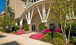 1, 2 3 Bedroom Apartments Townhomes, Washer/Dryer Included in Select Apartments, Fireplace in Select Units, Attached Garage w/ Remotes, Pets Welcome, Lakeside Views  Additional Details: River Crossing