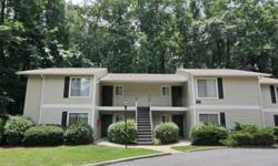 Newly Renovated Units 1, 2 3 Bedroom Apartments, Washer/Dryer Connections (in select units), Resort Style Swimming Pool, MARTA Bus Stop at Property Entrance, Easy Access to I-285, I-85, Mercer Univers