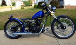 For Sale In Ohio Classifieds Amp Buy And Sell In Ohio