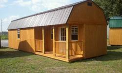 Garages Sheds Jacksonville Fl storage sheds jacksonville fl - page 4 - webforfreaks