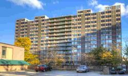 Spacious 2 Bed, 2 Bath, with Balcony, Dishwasher, Pet Friendly, Just Minutes from Manhattan in Fort Lee, NJ - No Fee The Apartments at 1350 Fifteenth Street lie comfortably in the heart of Fort Lee, N