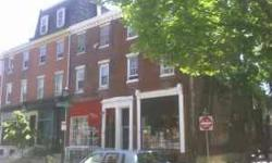 ******APTS. MONTHLY FURNISHED**PHILLY EXTENDED STAY**FREE WIFI MAID SERVICE** ((  PRIVATE APTS NOT A SHARE ))))CALL 267-249-0491 , , 215-317-5300 One bedroom Apartment available for move-in  ,,,,,,,,  One month stays start at $1750.00. Minimum booking of