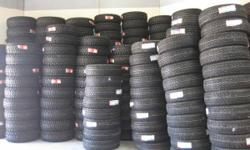 We have many premium 60,000 mile tires on special that are great for Ford F-150 Explorer, Chevy Silverado, Tahoe, and many other suvs and trucks.   price is per new tire if you buy 2 or more   215/70/