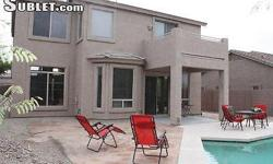 This is a short term vacation rental. Rate varies by month and length of stay. All utilities are included. This is a fully furnished, short term rental (furniture, appliances, dishes, linens, etc). Ho