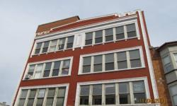 show call details.     Office Residential property For Lease.       Race Road. 920 Race Road, Cincinnati, OH 45202.             Complete Area Available:2,151 SF/SF/MonthProperty Kind: OfficeProperty S