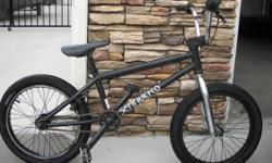Bmx Bikes Salem Oregon quot FITBIKE CO