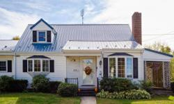 420 Sundown Street, Shippensburg pa 17257.  Much to provide in this enchanting cape cod on edge lot. Comfy household rm w / fire place & brand-new carpet. Hardwood floorings throughout much of the res