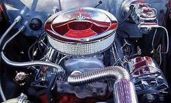 **Please do not contact me for trades **Please do not contract me for consignment deals. thanks! $25,000 OR BEST CASH OFFER This is a hotrod and not a trailer queen .. cruise all day long 1948 all ste