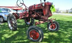 Farmall 806 with loader tuscarora for sale in elmira - Craigslist kansas city mo farm and garden ...