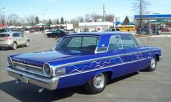 I'm taking only $11,900. Well worth it and worth more. This is a great deal for someone. This is a nice 1963 Ford Galaxie 500XL Club Victoria 2 door hardtop. 84,000 original miles. Real XL car. No rus