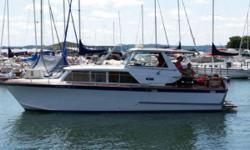 2014 yamaha fx cruiser svho save end of the summer
