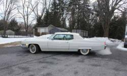 Acura Manhattan on 1959 Cadillac Deville Flat Top American Classic In Lake Ron Kon Koma
