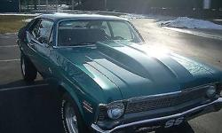 Inside shade: Black. Transmission: Guide. Fule kind: GAS. Engine: 8. Drivetrain: U/K. Automobile title: Clear. Physique: Coupe. Service warranty: Automobile does NOT have an alreadying existing guaran
