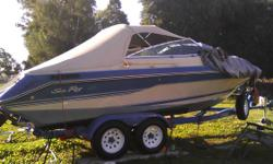1988 sea ray seville owners manual