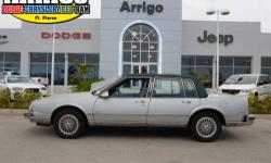 arrigo dodge chrysler jeep ram fort pierce 5851 s us 1 fort pierce. Cars Review. Best American Auto & Cars Review
