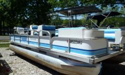 1992 20ft Beachcomber with 50hp Johnson. Short term financing available with no credit check. Most boats we require $500.00 down with easy monthly payments. We also offer upgrades such as new or reuph
