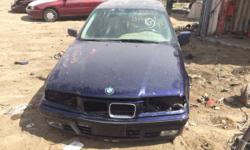 1996 BMW 328i Engine, Transmission and Parts!  Engine: $750. Transmission:.  This Engine will certainly suit these makes and models with these alternatives.  BMW 328i 96-98 (2.8 L). BMW 328i 99 (2.8 L