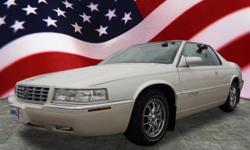 Exterior Color: cotillion white, Body: Coupe, Engine: 4.6L V8 32V MPFI DOHC, Fuel: Gasoli, Doors: 2